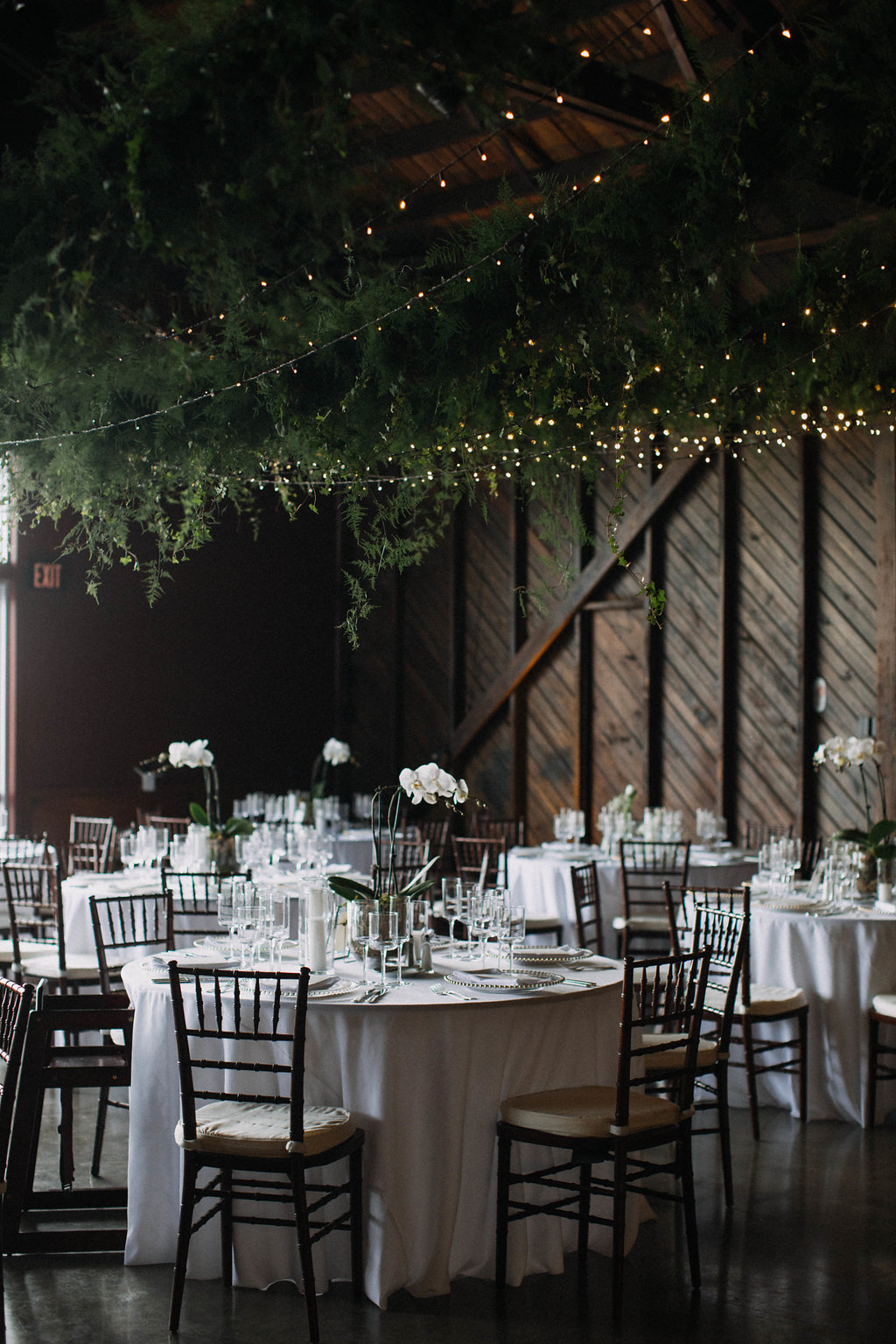 saltwaterfarm vineyard wedding